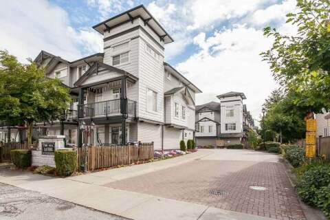 Townhouse for sale at 7156 144 St Unit 49 Surrey British Columbia - MLS: R2482573