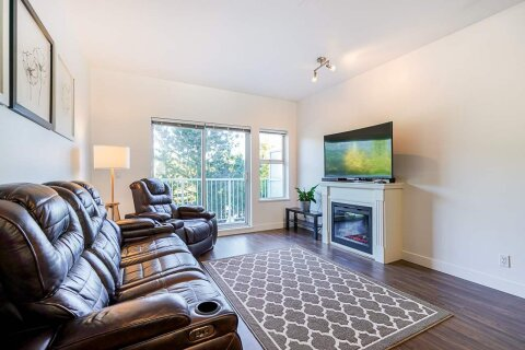 Townhouse for sale at 730 Farrow St Unit 49 Coquitlam British Columbia - MLS: R2512580