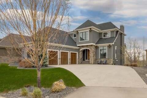 House for sale at 49 Artesia Pt Heritage Pointe Alberta - MLS: C4296303