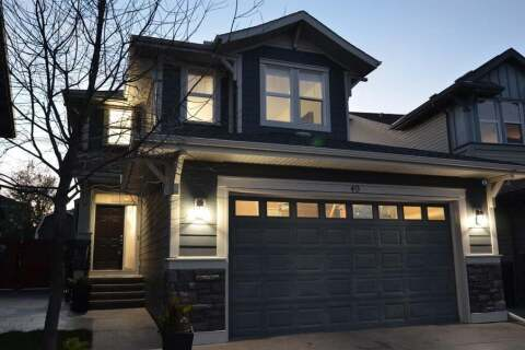 House for sale at 49 Auburn Glen Ct SE Calgary Alberta - MLS: A1029900