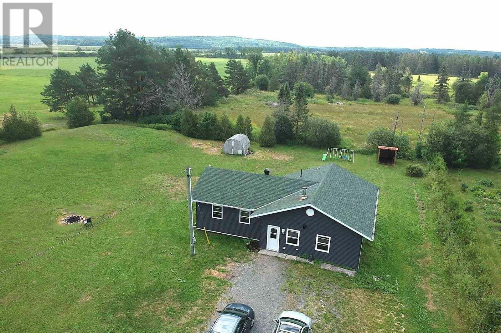 House for sale at 49 Bar River Rd. Echo Bay Ontario - MLS: SM129460