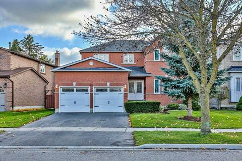 House for sale at 49 Batson Dr Aurora Ontario - MLS: N4629529
