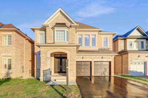 House for sale at 49 Beaconfield Dr Vaughan Ontario - MLS: N4772202