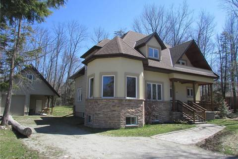 House for sale at 49 Bellehumeur Rd Tiny Ontario - MLS: S4684337