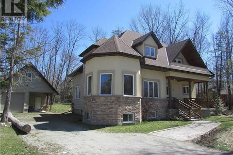 House for sale at 49 Bellhumeur Rd Tiny Ontario - MLS: 30731265