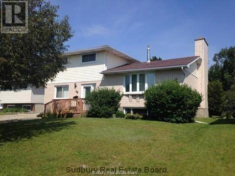 House for sale at 49 Berkley  Sudbury Ontario - MLS: 2082003