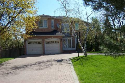 House for sale at 49 Boyle Dr Richmond Hill Ontario - MLS: N4613592