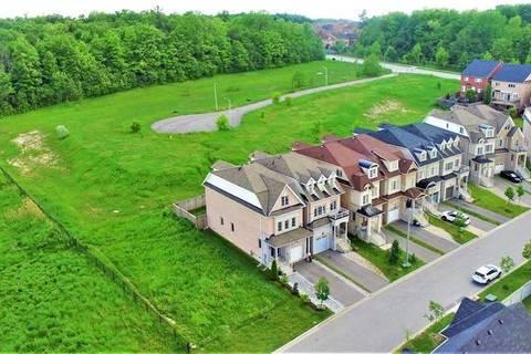 House for sale at 49 Bristlewood Cres Vaughan Ontario - MLS: N4484430