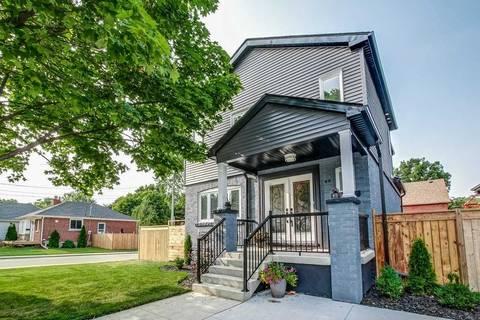 49 Brucedale Avenue, Hamilton | Image 1