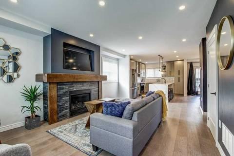 49 Brucedale Avenue, Hamilton | Image 2