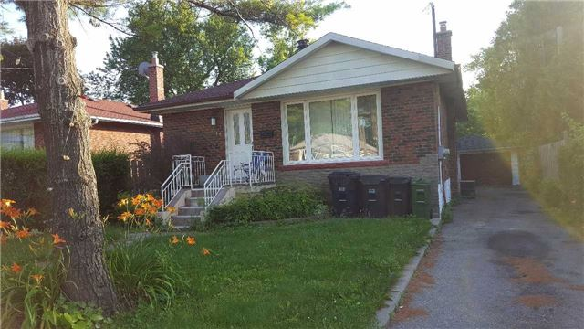 Sold: 49 Century Drive, Toronto, ON