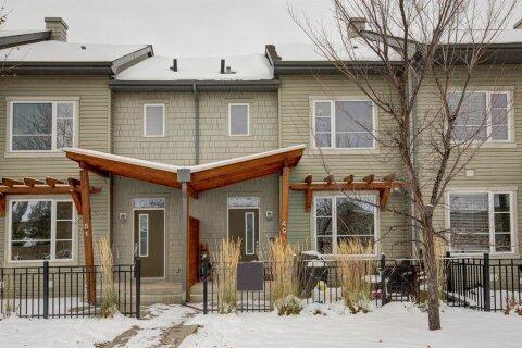 Townhouse for sale at 49 Chapalina Sq SE Calgary Alberta - MLS: A1041709