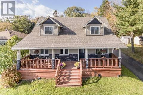 House for sale at 49 Charles Rd Orillia Ontario - MLS: 188586