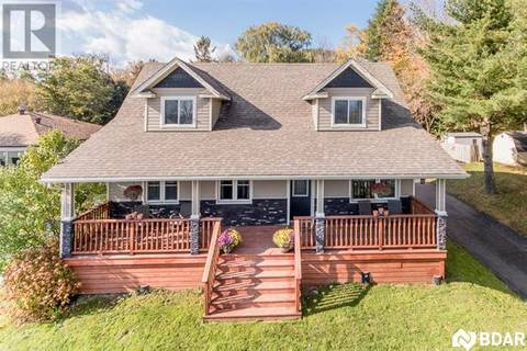 House for sale at 49 Charles Rd Orillia Ontario - MLS: 30728211