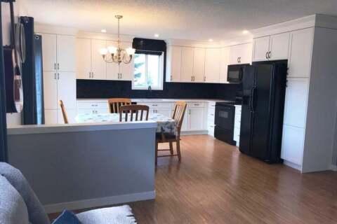 House for sale at 49 Cimarron Meadows Cres Okotoks Alberta - MLS: A1022900