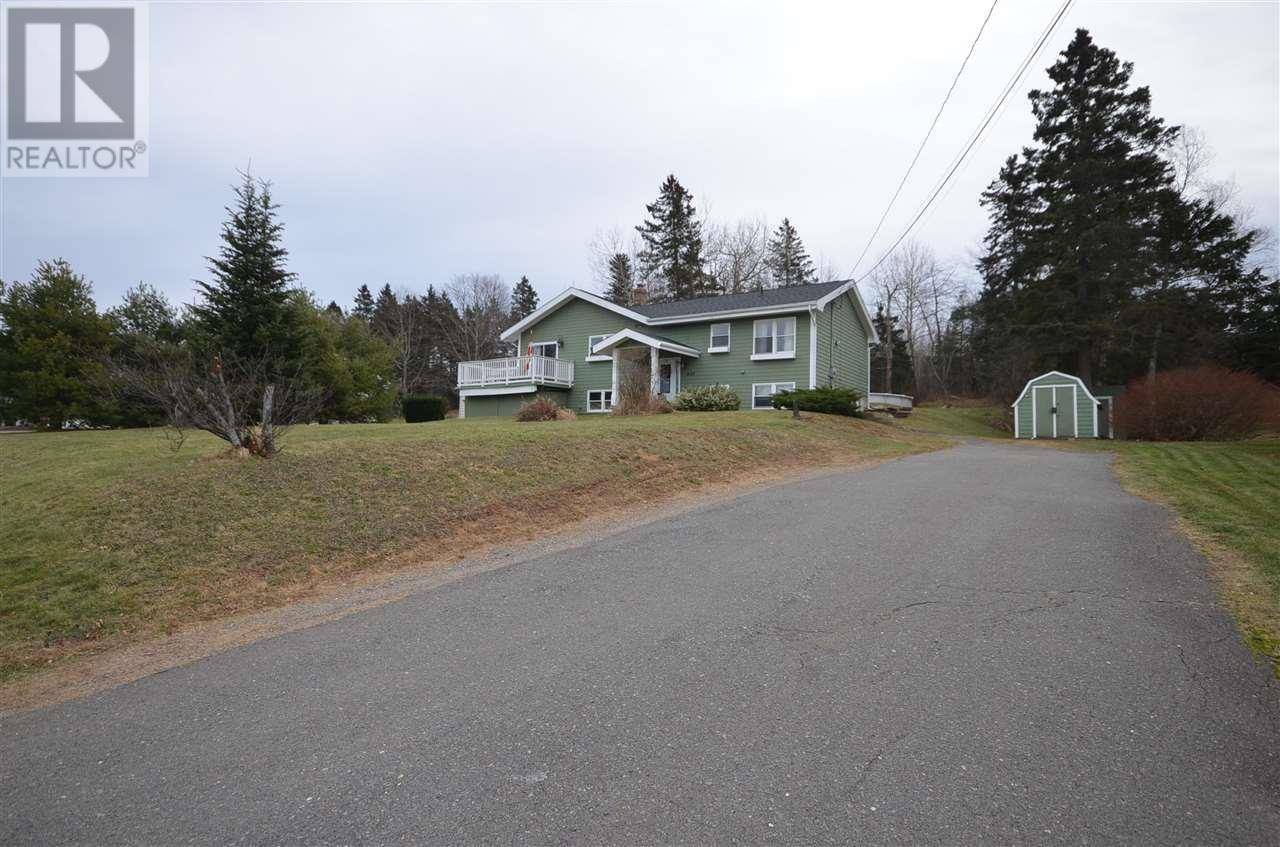 House for sale at 49 Cloverleaf  New Minas Nova Scotia - MLS: 201927554
