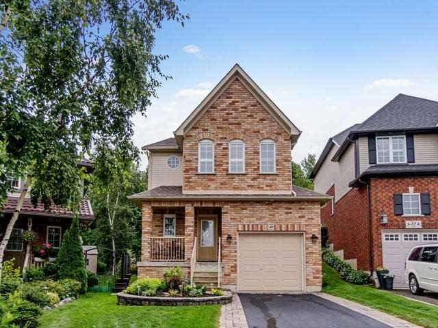 Sold: 49 Costigan Court, Halton Hills, ON