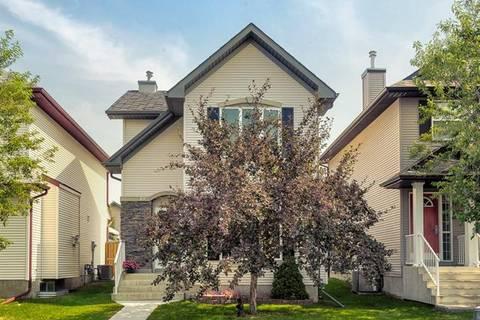 House for sale at 49 Cramond Circ Southeast Calgary Alberta - MLS: C4256230
