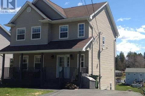 House for sale at 49 Danny Dr Beaver Bank Nova Scotia - MLS: 201909970