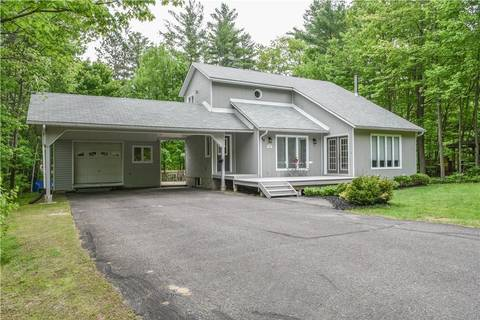 House for sale at 49 East St Petawawa Ontario - MLS: 1155967