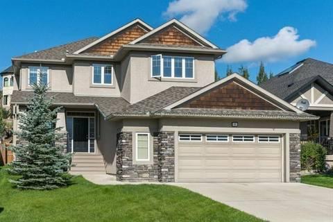 House for sale at 49 Elmont Estates Manr Southwest Calgary Alberta - MLS: C4266670