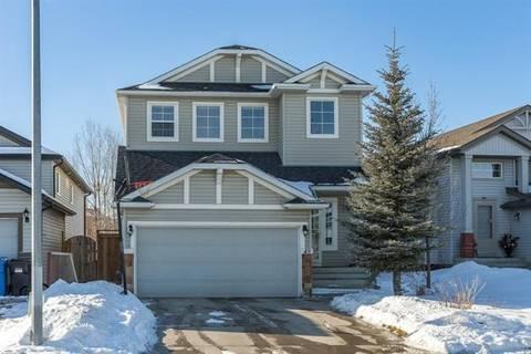 House for sale at 49 Everoak Dr Southwest Calgary Alberta - MLS: C4286067
