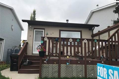 House for sale at 49 Falmere Wy Northeast Calgary Alberta - MLS: C4242037