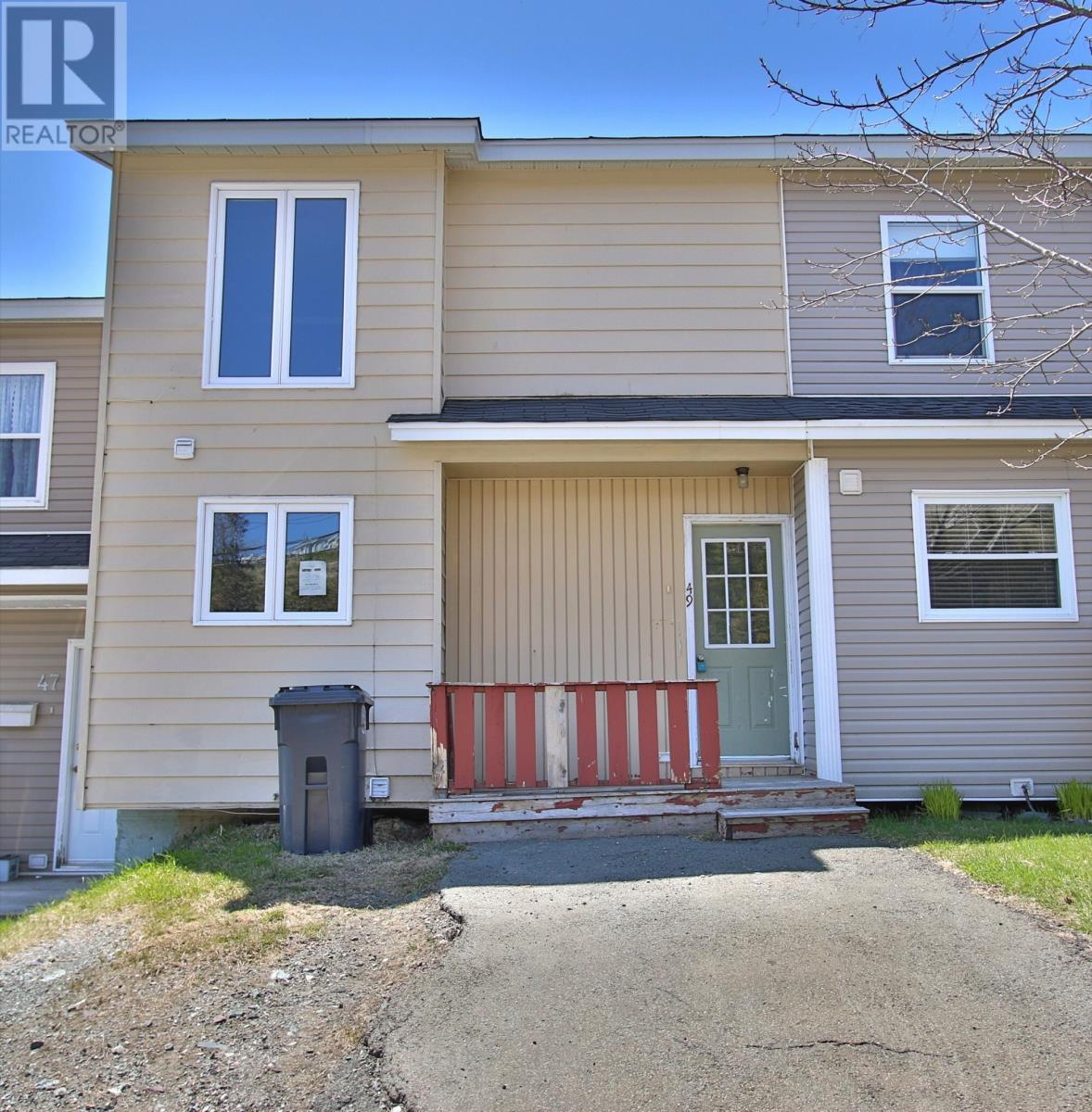 Removed: 49 Farrell Drive, Mount Pearl, NL - Removed on 2019-07-16 21:03:45