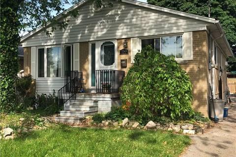 House for sale at 49 Ferrara St Hamilton Ontario - MLS: H4055353