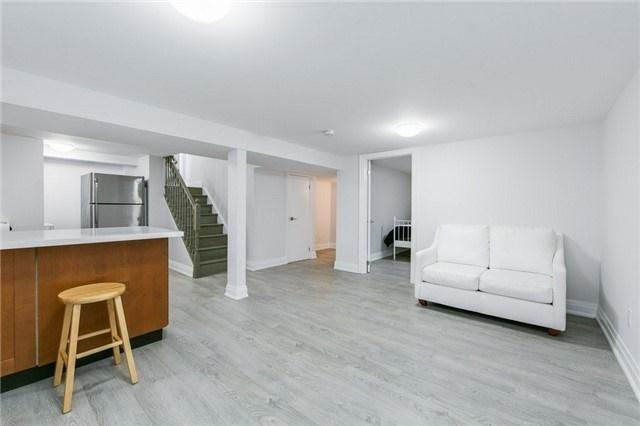 For Sale: 49 Findlay Boulevard, Toronto, ON | 4 Bed, 4 Bath House for $1,998,000. See 20 photos!