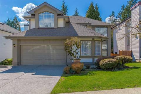 House for sale at 49 Foxwood Dr Port Moody British Columbia - MLS: R2359024