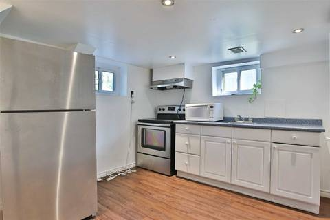 49 Galloway Road, Toronto | Image 2