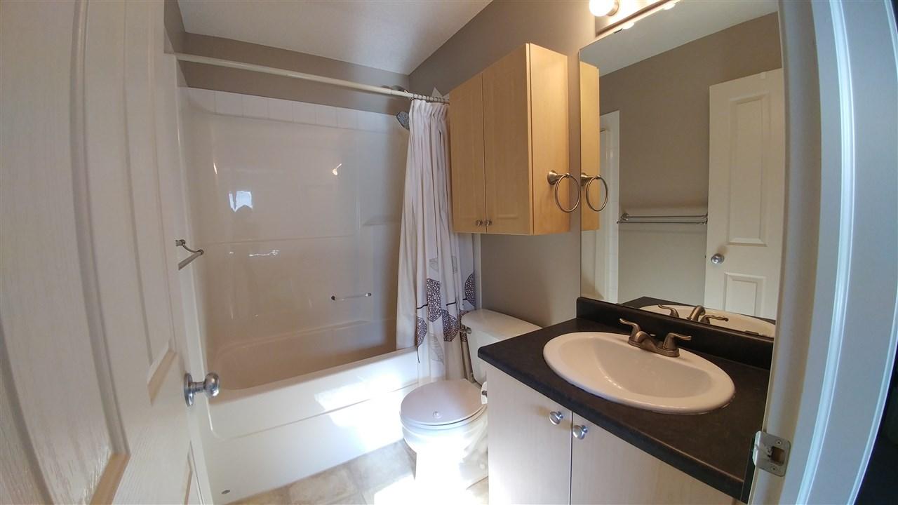 For Sale: 49 Galloway Wynd, Fort Saskatchewan, AB | 3 Bed, 1 Bath House for $279,800. See 21 photos!