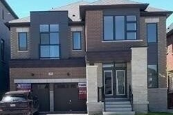 House for sale at 49 Gerden Dr Richmond Hill Ontario - MLS: N5078531