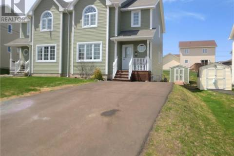 House for sale at 49 Harmony Dr Riverview New Brunswick - MLS: M121914