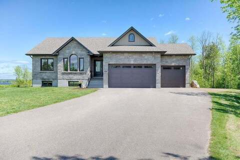House for sale at 49 Heron Dr Pembroke Ontario - MLS: 1194215