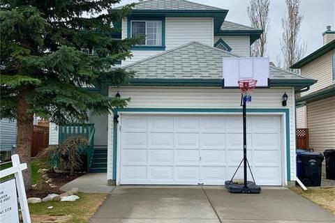 House for sale at 49 Hidden Spring Cs Northwest Calgary Alberta - MLS: C4255602