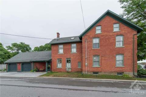 House for sale at 49 High St Carleton Place Ontario - MLS: 1203380