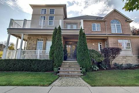 House for sale at 49 Islandview Wy Hamilton Ontario - MLS: X4617975