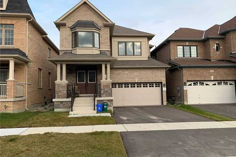 House for sale at 49 Jake Smith Wy Whitchurch-stouffville Ontario - MLS: N4626009