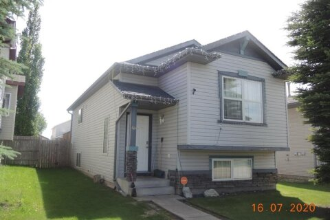 House for sale at 49 James St Red Deer Alberta - MLS: A1013917