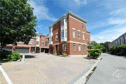 House for sale at 49 Kings Landing Pt Ottawa Ontario - MLS: 1194293