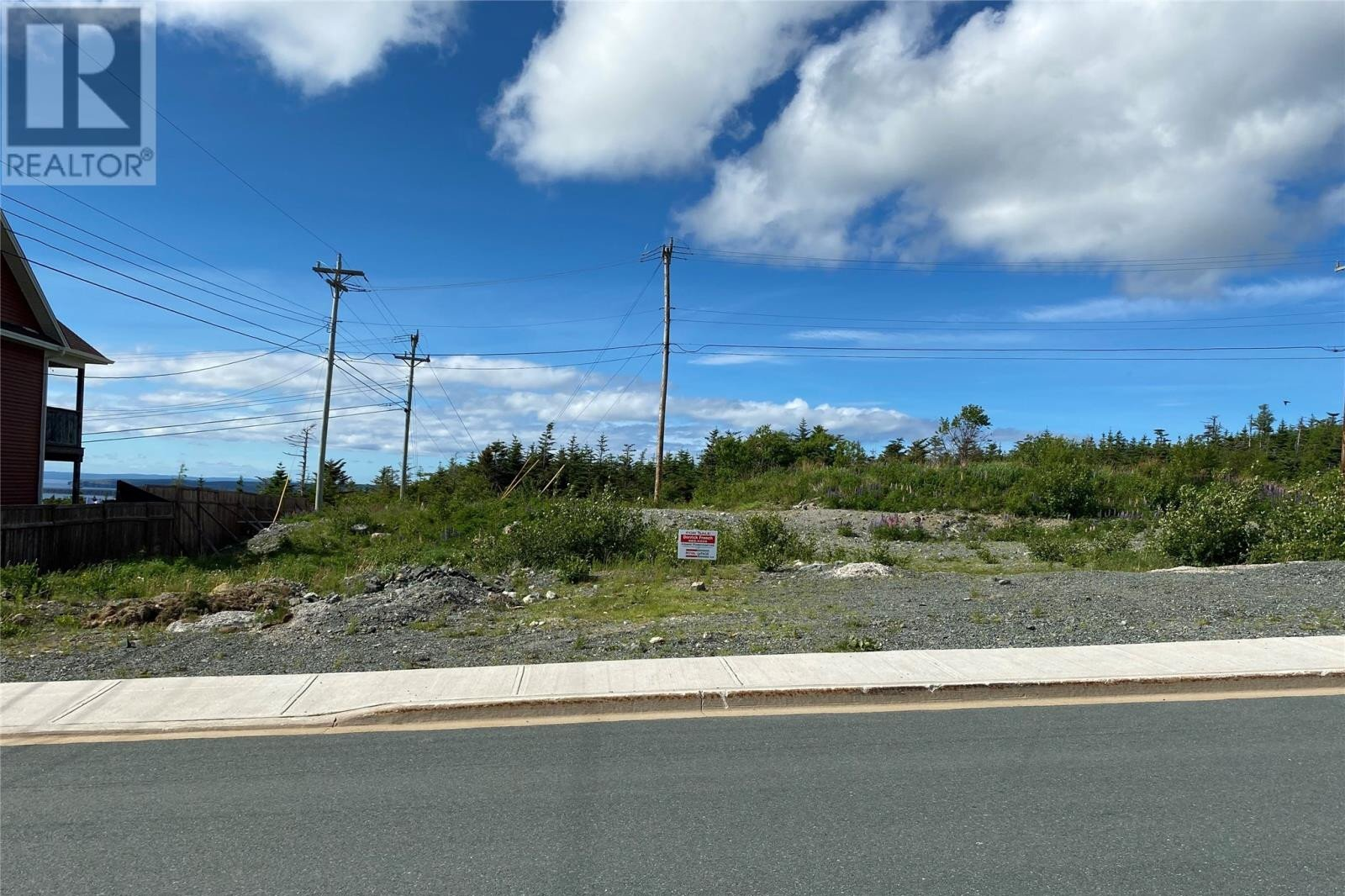 Residential property for sale at 49 Kirkston Ave Conception Bay South Newfoundland - MLS: 1216256