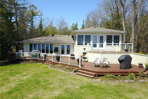 House for sale at 49 Lakewood Cres Kawartha Lakes Ontario - MLS: X4751405