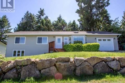 House for sale at 49 Lebarz Rd Nanaimo British Columbia - MLS: 455468
