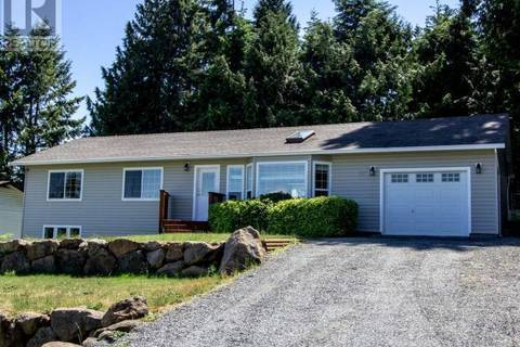 House for sale at 49 Lebarz Rd Nanaimo British Columbia - MLS: 457762