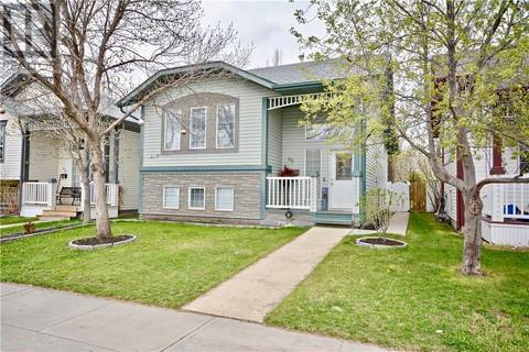 House for sale at 49 Lister Cres Red Deer Alberta - MLS: ca0166138