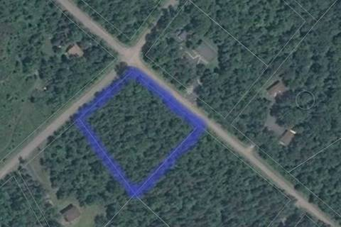 Residential property for sale at Lot 49 Forest Park Rd Marmora And Lake Ontario - MLS: X4718113