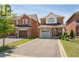 Sold: 49 Macbride Crescent, Vaughan, ON