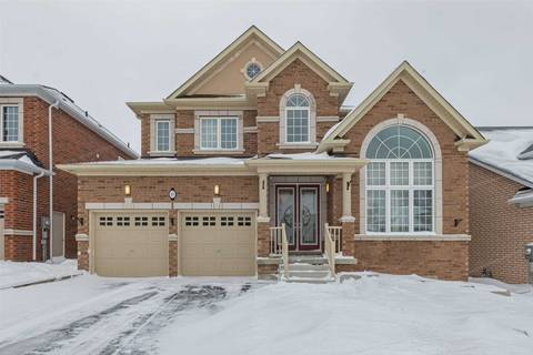 House for sale at 49 Manor Glen Cres East Gwillimbury Ontario - MLS: N4704481